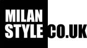 MilanStyle.co.uk